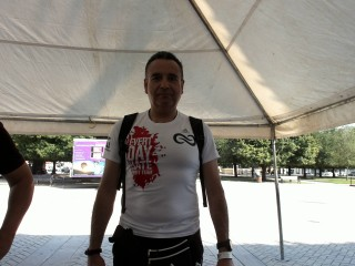 Enio Garcia Aguirre