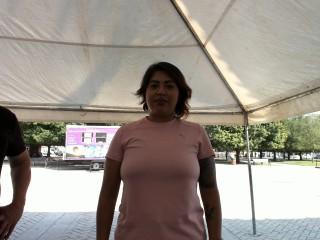 Edith Balderas Fernandez