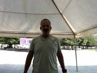 Gilberto Fernandez Landin