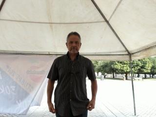 Carlos Ruiz Hijar