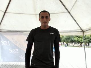 Javier Rene