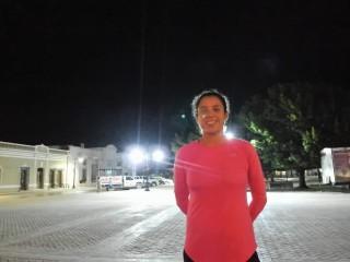 Enedina  Chavez