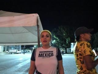 Fabienne Estrada Zarate