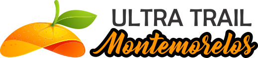 logo Ultra Trail Montemorelos